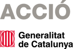 logo_accio.png