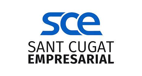 SANT CUGAT EMPRESARIA_Mesa de trabajo 1