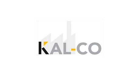 KAL-CO.jpg