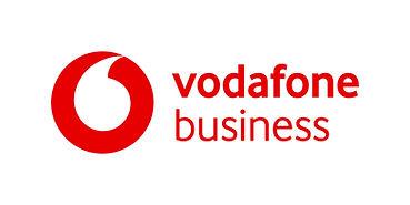 VF_Business_Logo_Horiz_RGB_RED.jpg