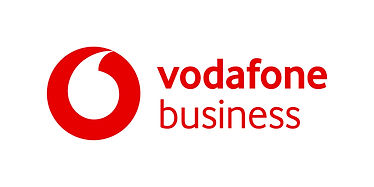 VF_Business_Logo_Horiz_RGB_RED.jpg