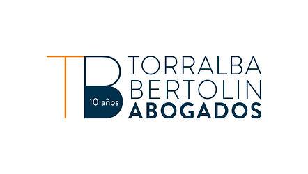 TORRALBA BERTOLIN_Mesa de trabajo 1 copi