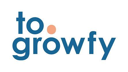 Togrowfy.JPG