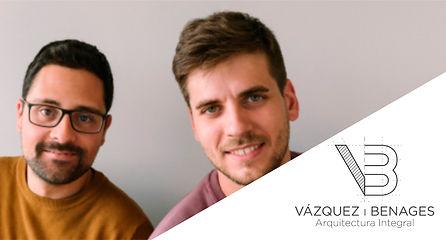 VAZQUEZ Y BENAGES.jpg
