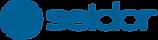 logo-seidor-nude-rgb-blue-large.png