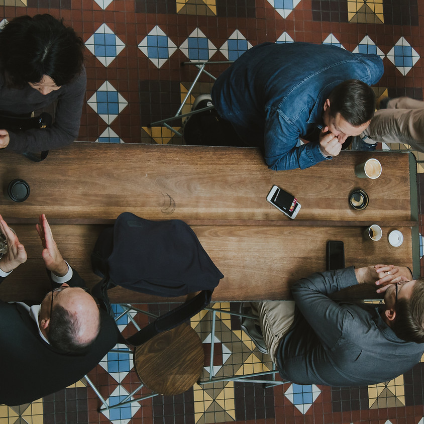 Digital retail Afterwork con Ulabox & Selligent