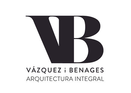 Vazquez i Benages III.jpg