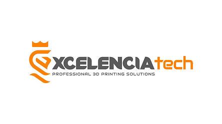 EXCELENCIA TECH_Mesa de trabajo 1 copia 31.jpg