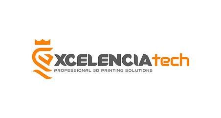 EXCELENCIA TECH_Mesa de trabajo 1 copia