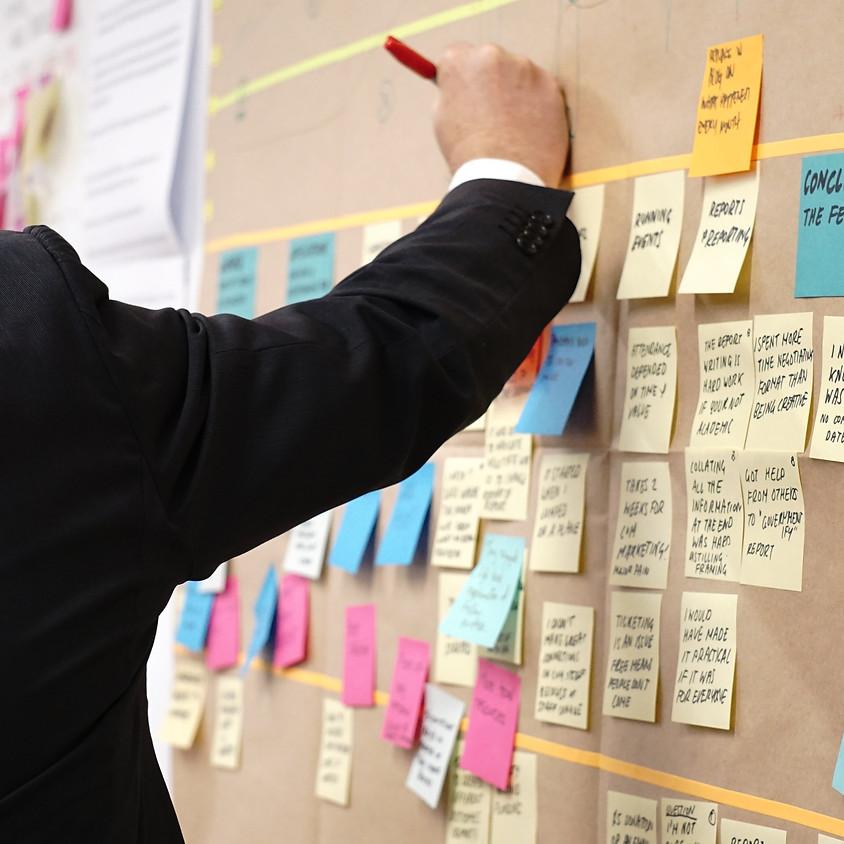 ¿Cómo hacer el Business Case en un proyecto disruptivo?