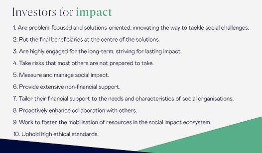 investors-for-impact.jpg