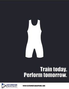 Train Today.jpg