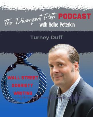 TDP_Turney_Audiogram.mov