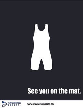 See you on Mat.jpg