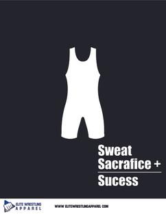Sweat Sucess.jpg