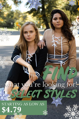 Collections - Select Styles.jpg