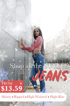 Collections - Jeans.jpg