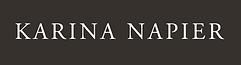 Karina Napier consulting.png