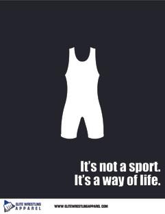 Not a sport .jpg