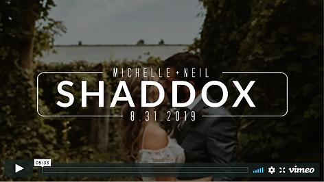 Shaddox Wedding.png