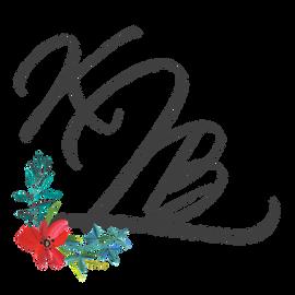 KLB Wedding Logo.png