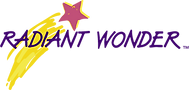 radiant-wonder-logo.png