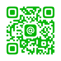 QR_744164.png