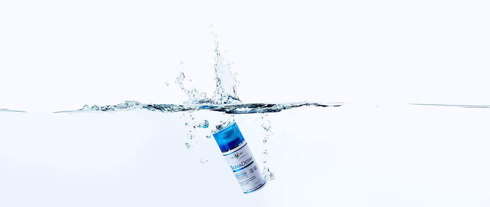 Images-Product-SomaDerm-splash.jpg