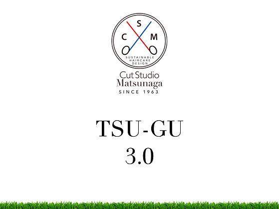 tsugu3.0.001.jpeg