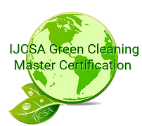 ijcsa green masters.png