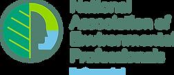 naep_logo.png