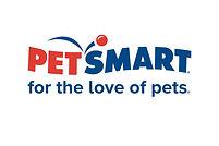 pet smart.jpg
