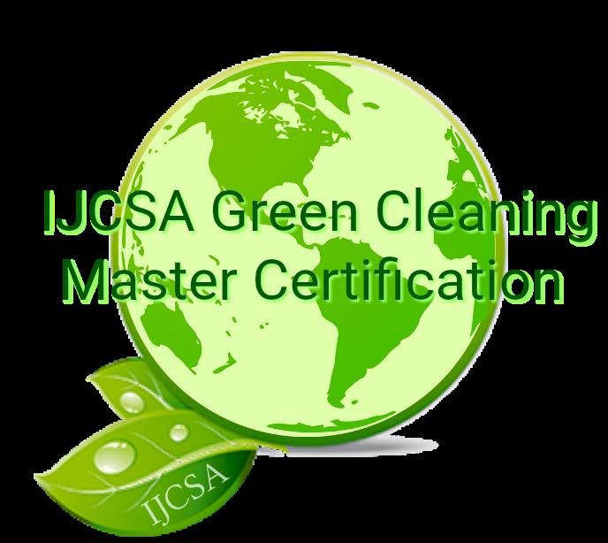 ijcsa green masters