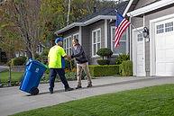 Trash-Driver-Customer.jpg