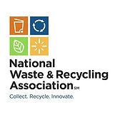 National+Waste+&+Recycling+Association.j