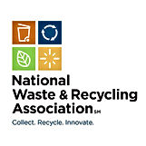 National+Waste+&+Recycling+Association.j