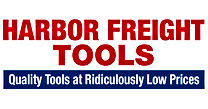 Harbor-Freight-Tools-Logo-Thumbnail.jpg