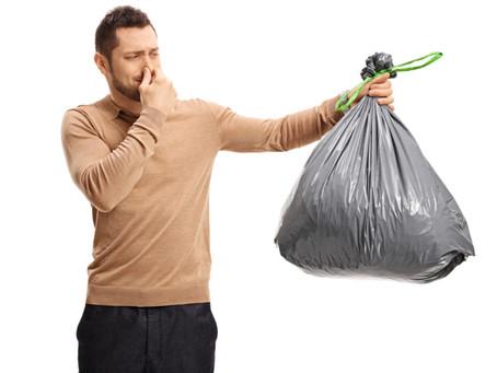 Trash Problem We are here to help www.trashmeout.com