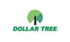 REG-Dollar-Tree.jpg