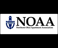 NOAA-Northern-Ohio-Apartment-Assoc-logo-