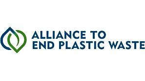 Alliance-to-End-Plastic-Waste-logo_0.jpg