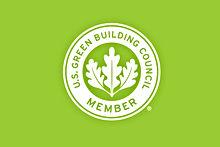 USGBC-Logo.jpg
