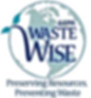 gI_0_wastewiselogofull.gif.jpg