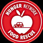 Food+Rescue+Circle+Logo.png