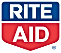 220px-Rite_Aid.svg.png