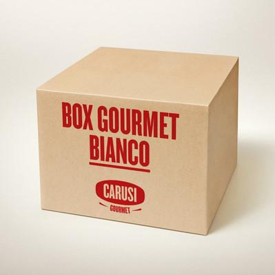 BOX_GOURMET_BIANCO.jpg