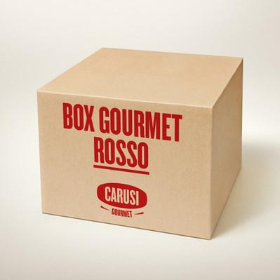 BOX_GOURMET_ROSSO.jpg