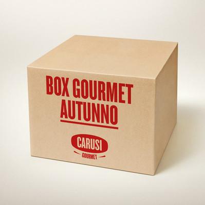 BOX_GOURMET_AUTUNNO_CG.jpg