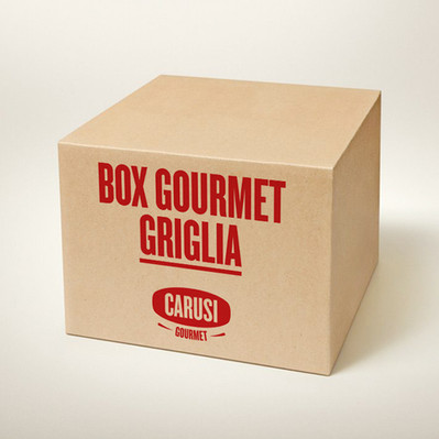 BOX_GOURMET_GRIGLIA.jpg