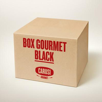 BOX_GOURMET_BLACK.jpg